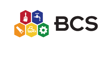Bartlem Construction Services